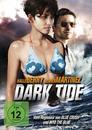 Dark Tide (DVD) für 7,99 Euro