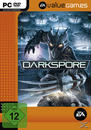 Darkspore (EA Value Games) (PC) für 10,00 Euro