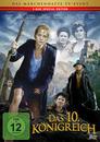 Das 10te Königreich - Kapitel 1 (DVD) für 14,99 Euro