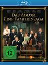 Das Adlon. Eine Familiensaga (BLU-RAY) für 7,99 Euro