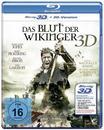 Das Blut der Wikinger (BLU-RAY 3D) für 15,99 Euro