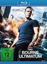 Das Bourne Ultimatum (BLU-RAY) für 14,99 Euro