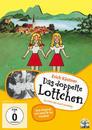 Das doppelte Lottchen (DVD) für 9,99 Euro