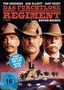 Das Furchtlose Regiment - Rough Riders Limited Edition (DVD) für 13,99 Euro