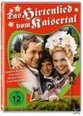 Das Hirtenlied vom Kaisertal (DVD) für 8,99 Euro