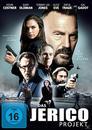 Das Jerico Projekt - Im Kopf des Killers (DVD) für 7,99 Euro