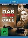 Das Leben des David Gale (BLU-RAY) für 13,99 Euro