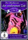 Das Märchen von der verlorenen Zeit (DVD) für 5,99 Euro