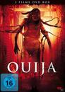 Das Ouija Experiment Teil 1+2 DVD-Box (DVD) für 5,99 Euro