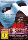 Das Phantom der Oper - 25th Anniversary (DVD) für 8,99 Euro