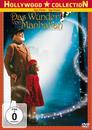 Das Wunder von Manhattan Hollywood Collection (DVD) für 7,99 Euro