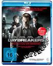 Daybreakers - 2 Disc Bluray (BLU-RAY) für 19,99 Euro