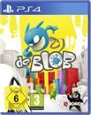 De Blob (PlayStation 4) für 18,99 Euro