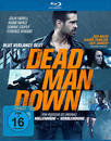 Dead Man Down (BLU-RAY) für 9,99 Euro