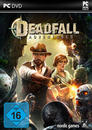 Deadfall Adventures (PC) für 39,99 Euro