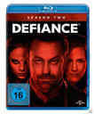 Defiance - Season Two Bluray Box (BLU-RAY) für 27,99 Euro