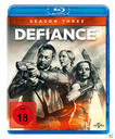 Defiance - Staffel 3 Bluray Box (BLU-RAY) für 27,99 Euro