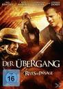 Der Übergang - Rites of Passage (DVD) für 7,99 Euro