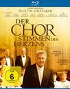 Der Chor - Stimmen des Herzens (BLU-RAY) für 9,99 Euro