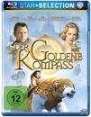Der Goldene Kompass Star Selection (BLU-RAY) für 10,99 Euro