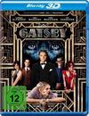 Der Große Gatsby (BLU-RAY 3D) für 14,99 Euro