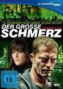 Der Große Schmerz (DVD) für 7,99 Euro