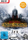 Der Herr der Ringe: Der Krieg im Norden (Software Pyramide) (PC) für 10,00 Euro