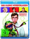 Der kleine Horrorladen (BLU-RAY) für 12,99 Euro