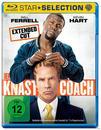 Der Knastcoach Star Selection (BLU-RAY) für 9,99 Euro