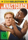 Der Knastcoach Star Selection (DVD) für 9,99 Euro