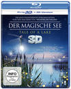 Der Magische See (BLU-RAY 3D/2D) für 13,99 Euro