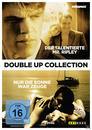 Der talentierte Mr. Ripley & Nur die Sonne war Zeuge Double Up Collection (DVD) für 9,99 Euro