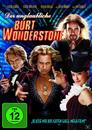 Der unglaubliche Burt Wonderstone (DVD) für 7,99 Euro