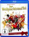 Der Weihnachtsmuffel (BLU-RAY) für 8,99 Euro