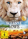 Der weiße Löwe (DVD) für 7,99 Euro