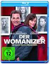 Der Womanizer - Die Nacht der Ex-Freundinnen (BLU-RAY) für 12,99 Euro