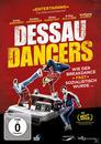 Dessau Dancers (DVD) für 7,99 Euro