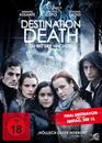 Destination Death (DVD) für 9,99 Euro