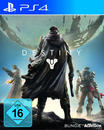 Destiny (PlayStation 4) für 19,00 Euro