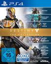 Destiny - The Collection (PlayStation 4) für 55,00 Euro