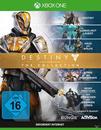 Destiny - The Collection (Xbox One) für 55,00 Euro