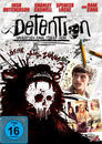 Detention - Nachsitzen kann tödlich sein (DVD) für 12,99 Euro