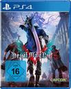 Devil May Cry 5 (PlayStation 4) für 54,99 Euro