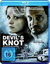 Devil's Knot - Im Schatten der Wahrheit (BLU-RAY) für 9,99 Euro