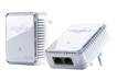 Devolo dLAN 500 duo Starter Kit bis zu 500 Mbits 2x Powerline-Adapter für 39,00 Euro