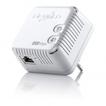 Devolo dLAN 500 WiFi bis zu 500Mbit/s Fast-Ethernet-Anschluss WLAN-Move-Technology für 64,90 Euro