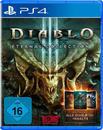 Diablo III: Eternal Collection (PlayStation 4) für 39,99 Euro