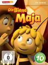 Die Biene Maja 3D - DVD 10 (DVD) für 9,00 Euro