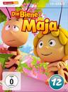 Die Biene Maja 3D - DVD 12 (DVD) für 9,99 Euro