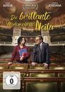 Die brillante Mademoiselle Neila (DVD) für 12,99 Euro